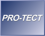 Pro-Tect