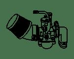Carburettor / Sets