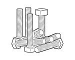 Steel / Galvanized