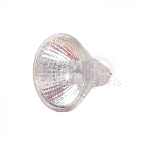 Bulb MR11-35MM 12 Volt 20 Watt Halogen