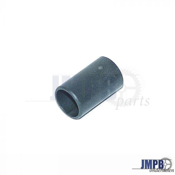 Reducer bushing Shock absorber 12>10MM A Piece
