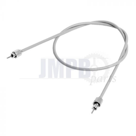 VDO Speedometer cable GREY 750MM