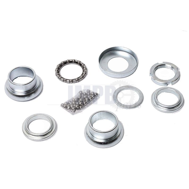 steering head nut for Puch Maxi