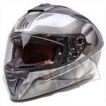 Helmet Integral MT Blade II Fugue Grey