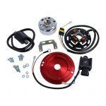 HPI 2-TEN Ignition Yamaha DT/RD