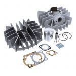 65CC Cylinderkit Tomos A55 Airsal Aluminum