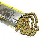 Chain SFR 428 / 140 KS80