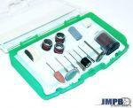 Multi Tool Accessories set 59-Pieces