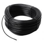 Sparkplug cable Thin 5MM Roll 100 Meter