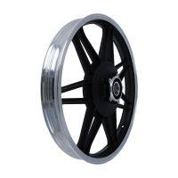 Front wheel Kreidler Star wheel - Disc brake