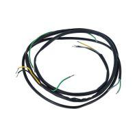 Wiring Harness Headlight Kreidler Original